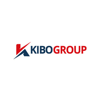 kibo_group